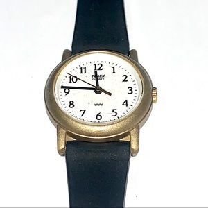 Timex Wrist watch Japanese Movement water resist
